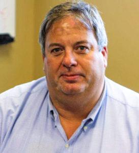 Phil Mezey