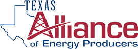 Texas Alliance of Energy Producers