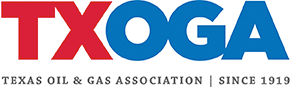 Texas Oil and Gas Association